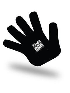 H2D Heat Resistant Glove