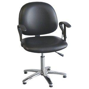 Anna Shampoo Chair