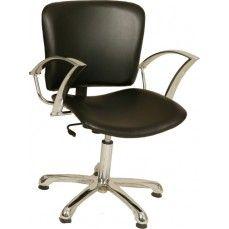 JULIA Gas Lift Cut/Chair 42150