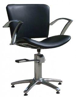 JULIA Hydraulic Cutting Chair 42160F/D