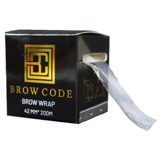 BROW CODE Brow Wrap