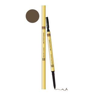 BROW CODE Imitations Pencil Taupe