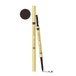 BROW CODE Imitations Pencil D/D Brun.