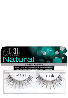 Ardell Hotties Lashes