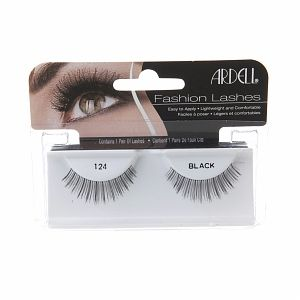 Ardell Demi Lashes 120