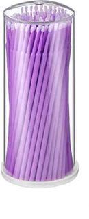 Micro Swabs Purple pkt100 (1.5mm)
