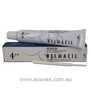 Belmacil Eye Tint Blue #4