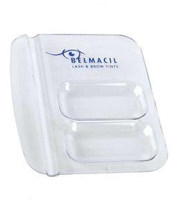 Belmacil 2in1 Mixing Dish