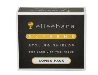 Elleebana Extreme Shields Combo