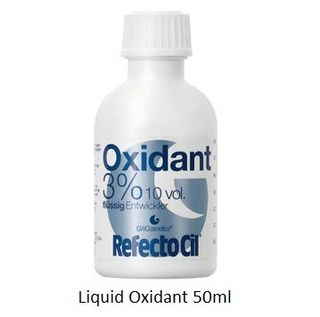 Refectocil 3% Liquid 100ml