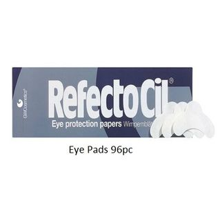 Refectocil Tint Papers Pkt 96