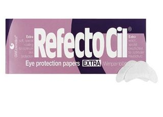 Refectocil Tint Papers SOFT Pkt 96