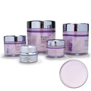 Hawley Polymer Brill.Pink 50gm