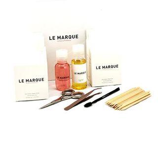 Le Marque Henna Starter Kit