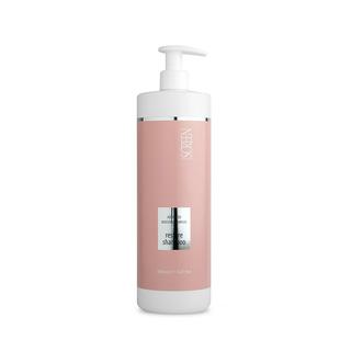 SCREEN ABC Restore Shampoo 1Ltr