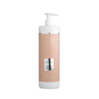 SCREEN ABC Smooth Shampoo 1Ltr
