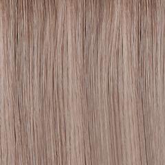 Angel Hair 10pkt 50cm 18