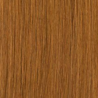 Angel Hair 10pkt 50cm 12