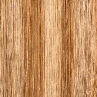 Angel Hair 10pkt 50cm 12+26