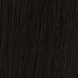 Angel Hair 10pkt 50cm 1B