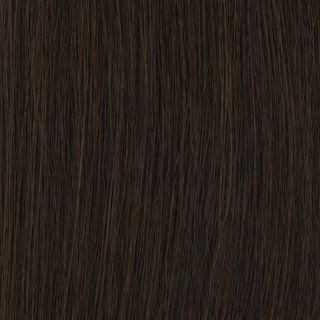 Angel Hair 10Pkt 50CM 2