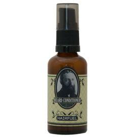 Hair Fuel Beard Conditioner 50ml