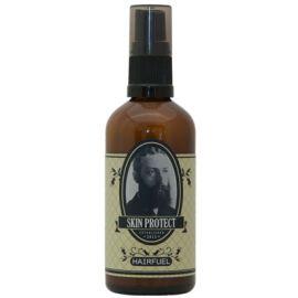 Hair Fuel Skin Protect 100ml