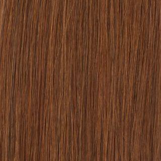 Angel Hair 10pkt 50cm 30