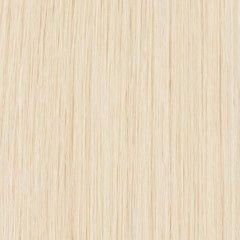 Angel Hair 10pkt 50cm 60