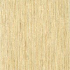 Angel Hair 10pkt 50cm 613