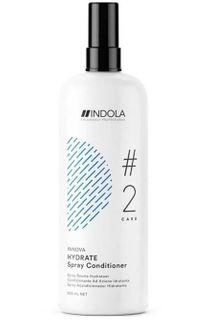 Innova Hydrate Spray Cond 300ml