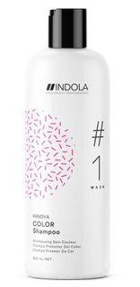 Innova Color Shampoo 300ml