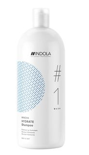 Innova Hydrating Shampoo 1500ml