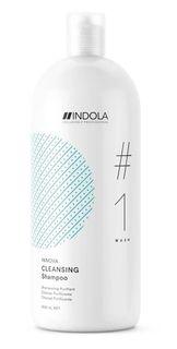 Innova Cleansing Shampoo 1500ml