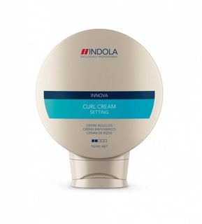 Innova Curl Cream 200ml