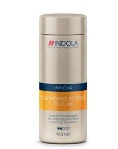 Innova Volume Powder Texture 10gm