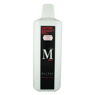 Melena Neutraliser Foam 1Ltr