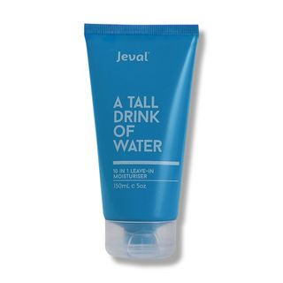 Jeval A Tall Drink Of Water 150ml