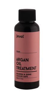 Jeval Argan Oil Conditioner 473ml