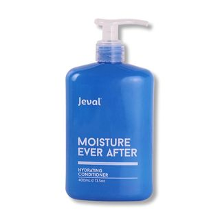 Jeval Moisture Ever After Con 400ML