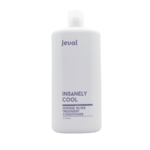 Jeval Conditioner Insanely Cool 1 Litre
