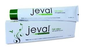 Jeval Colour 1.0X 100ml