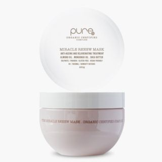 Pure Miracle Renew Mask 1Ltr