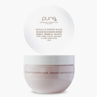 Pure Miracle Renew Mask 250gm