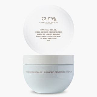 Pure Sacred Mask 250ml