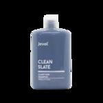 Jeval Clean Slate Clarify S/poo400ml.