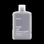 Jeval Clean Dark Art S/poo400ml.