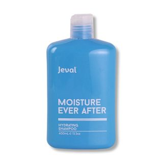 Jeval Moisture Ever After S/poo 400ml