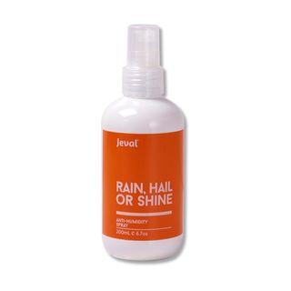 Jeval Rain, Hail Or Shine 200ml