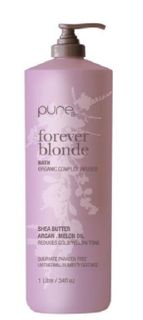 Pure ForeverBlonde Cond. 1Ltr